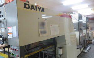 既設18年菊全判DAIYA300RにIPCシステム搭載